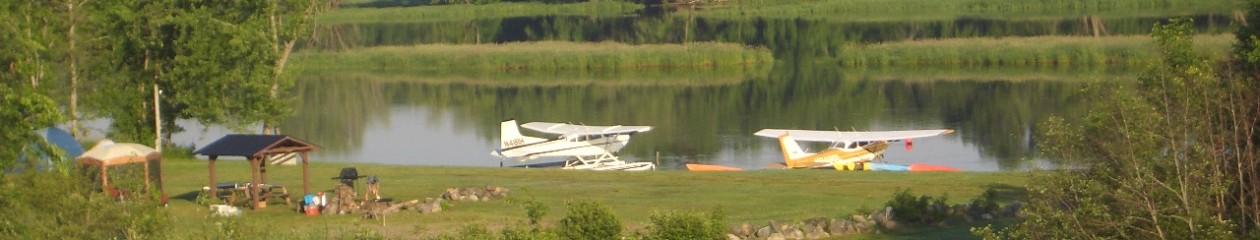 Maine Aeronautics Association (MAA)