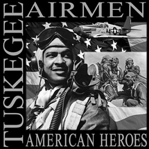 Tuskegee-Airmen-poster